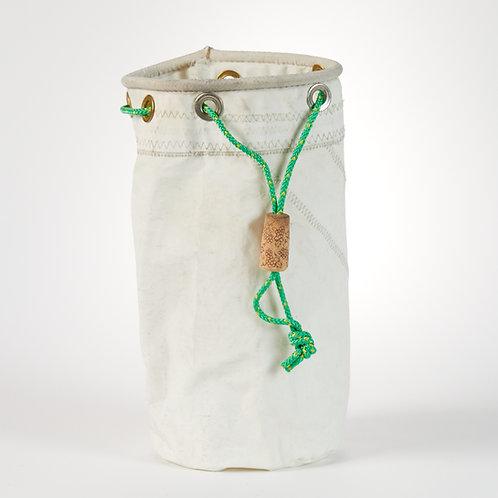 stuff sack #ss146