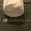 Thumbnail: Stuff sack #120