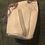 Thumbnail: Stuff sack # 127