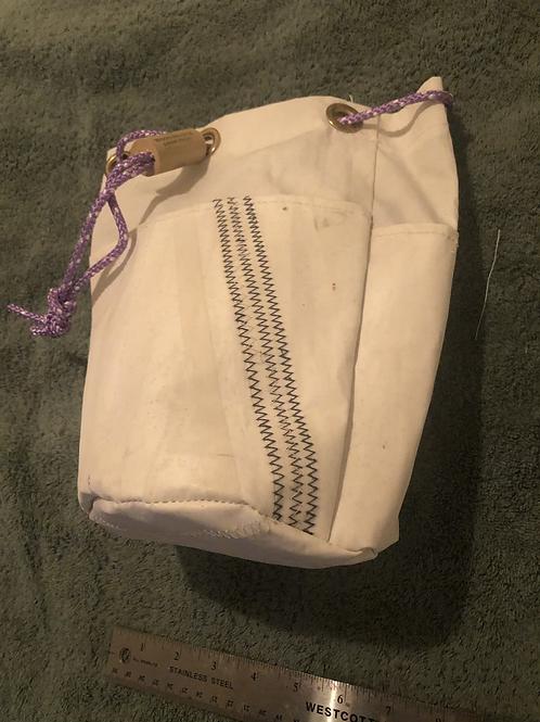 Stuff sack # 127