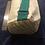 Thumbnail: Yoga mat bag #29