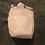 Thumbnail: Stuff sack #126