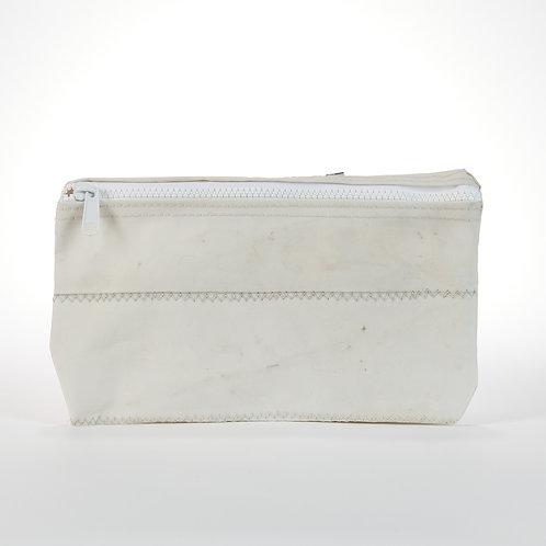 small zip pouch #szp203
