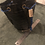 Thumbnail: Stuff sack #121