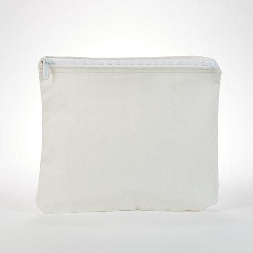 Large zip pouch #lz207