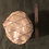 Thumbnail: Stuff sack exterior pockets