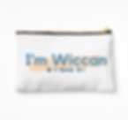 Zipper_pouch_I´m_Wiccan.png
