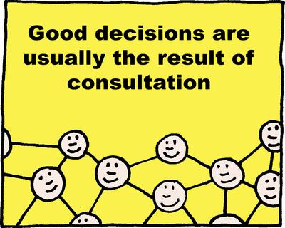 30 Minute Initial Consultation
