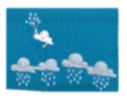 Nube Positiva (3).jpg