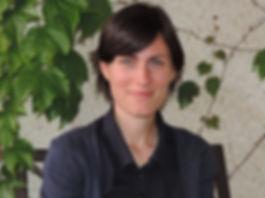 Francesca Cassisa, Psicóloga Infanto-juvenil y Terapeuta Familiar