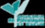 logo_COPM.png