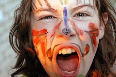 ¡SOS! La impulsividad en los niños