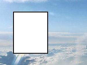 teaser-image.jpg
