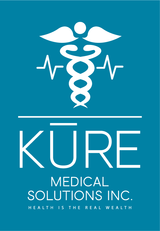 KURE MEDICAL SOLUTIONS