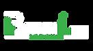 BL-Marketing-Logo.png