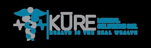 Kure_Guideline-08.png