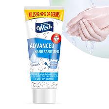 kure-medical-supply-clovis-fresno-hand-s
