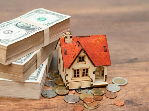 Five Tips To Start Investing In Residential Real Estate (Even If You Think You Can't)