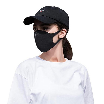 Adult Fashion Mask