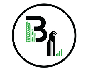bottom-line-home-circle-logo.jpg