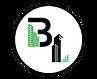 Bottomline_circle-logo.png