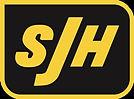 SJH Logo new 2.jpg