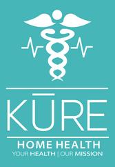 KURE HOME HEALTH