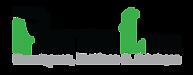 bottom-line-home-logo.jpg
