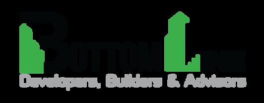 bottom-line-our-portfolio-main-logo.jpg