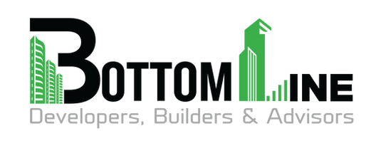bottom-line-about-us-main-logo.jpg