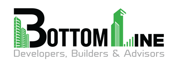 bottom-line-home-main-logo.jpg