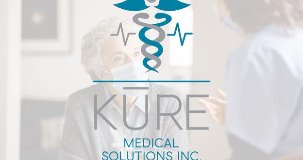 Kure Medical Solutions, Inc.