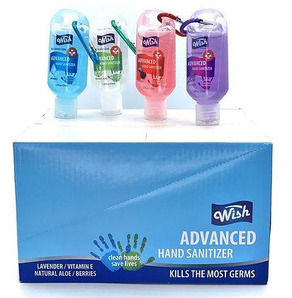 53ML Hand Sanitizer
