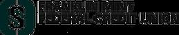 FMFCU-logo-color_edited_edited.png