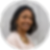 Asha Gala: Lifestyle Clinical Director at Ethos Health