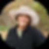 Nora Pugliese: Ethos Farm Manager