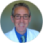 Ron Weiss, MD and Plant-Based Doctor