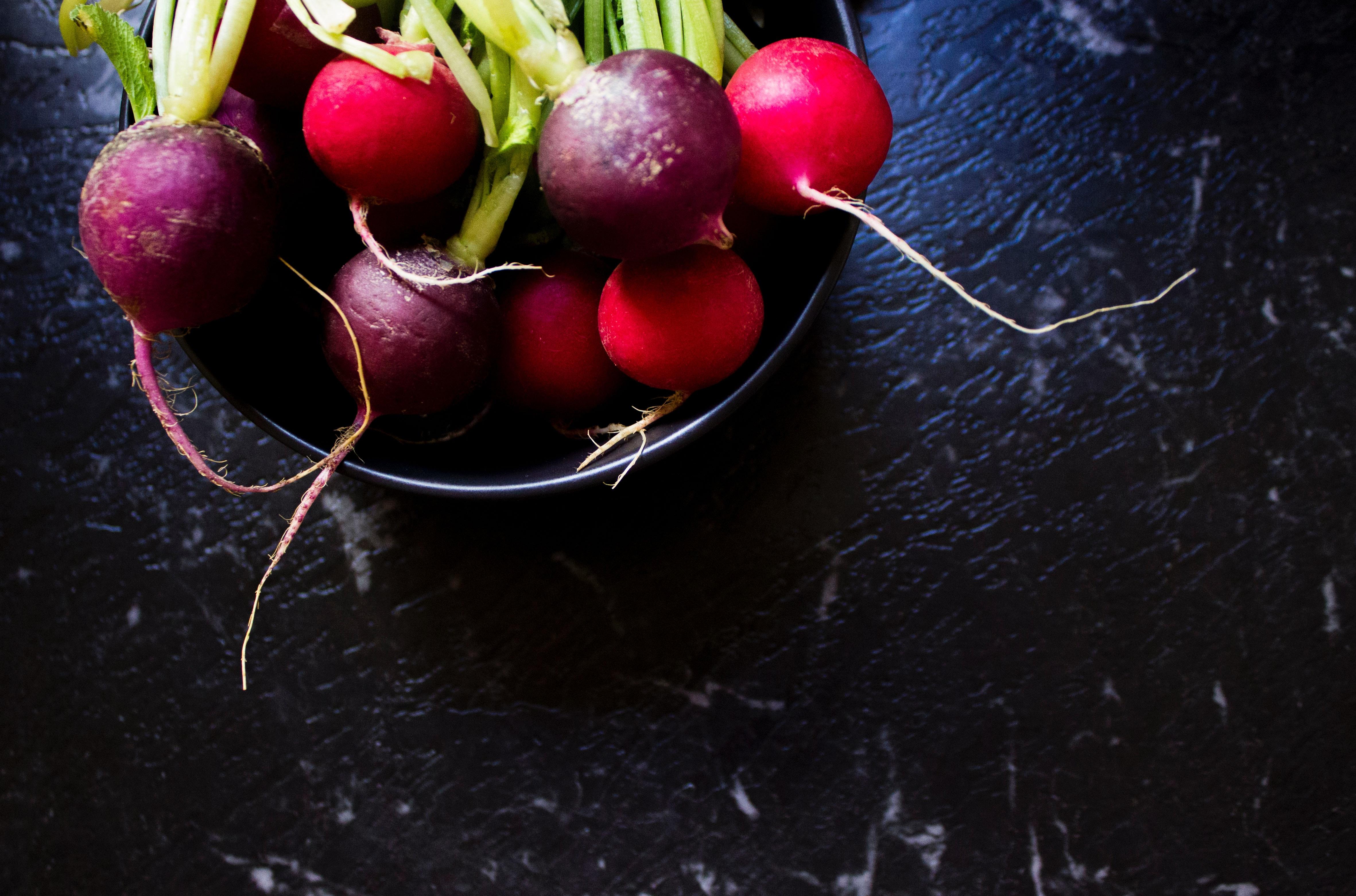 bowl-farming-food-775207.jpg