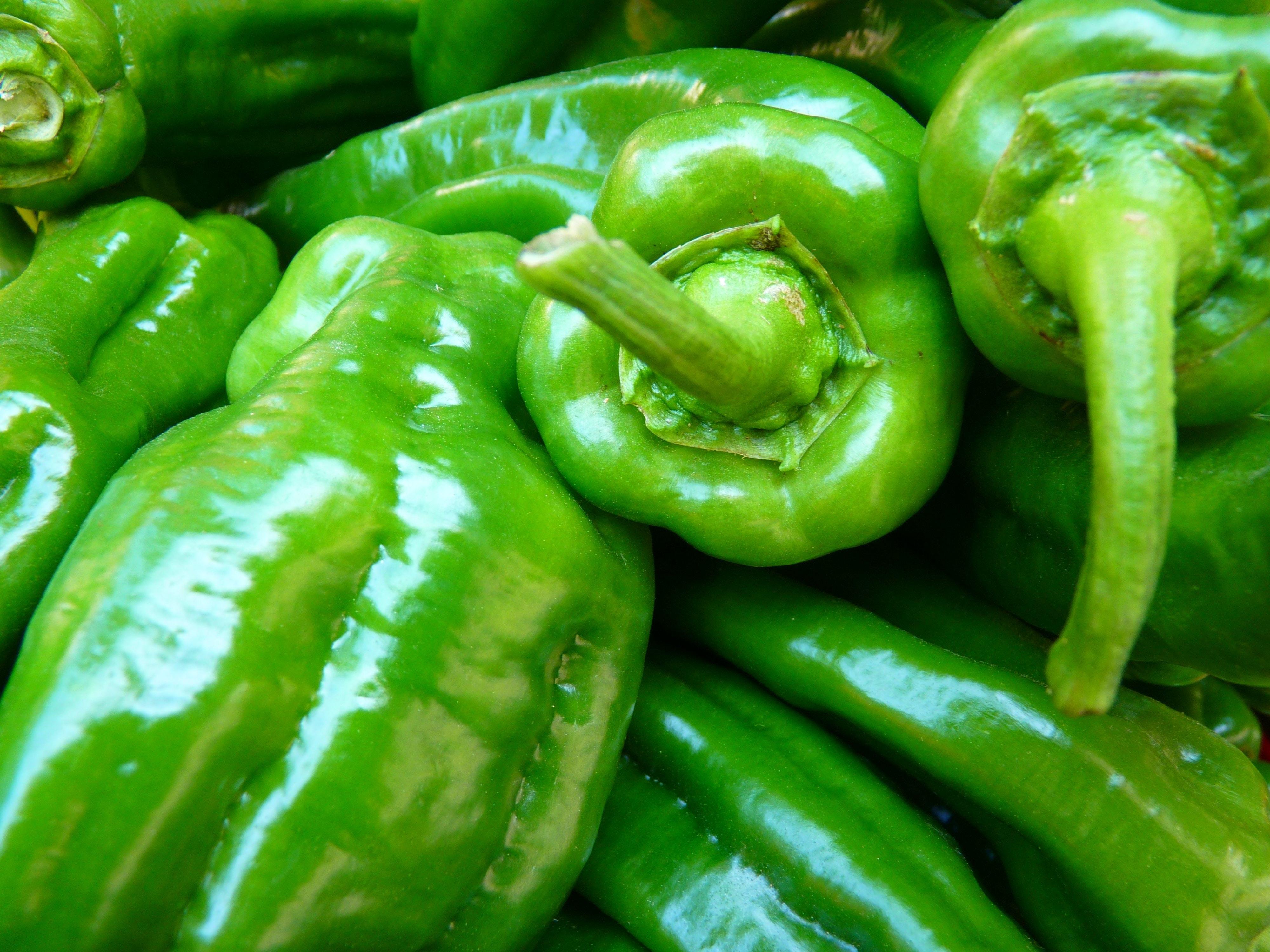 close-up-food-green-87626.jpg