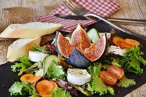 cheese-3463368_1920.jpg