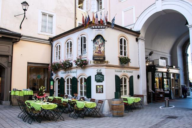 Eulenspiegel_Salzburg (3) Kopie.jpg