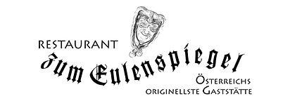 logo_zum_eulenspiegel.jpg