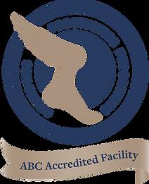 ABC-Logo_PC-Facility_edited.png