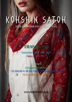 20190709_Kohshin Satoh_2019AW1389_R2.jpg