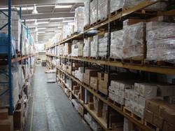 Warehouse 1a