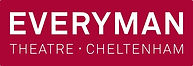 Everyman+logo+2012.jpg