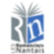 logo-les-romanciers-nantais-carre1.jpg