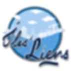 Logo_définitif_Carte_postale_Fond_BLANC.