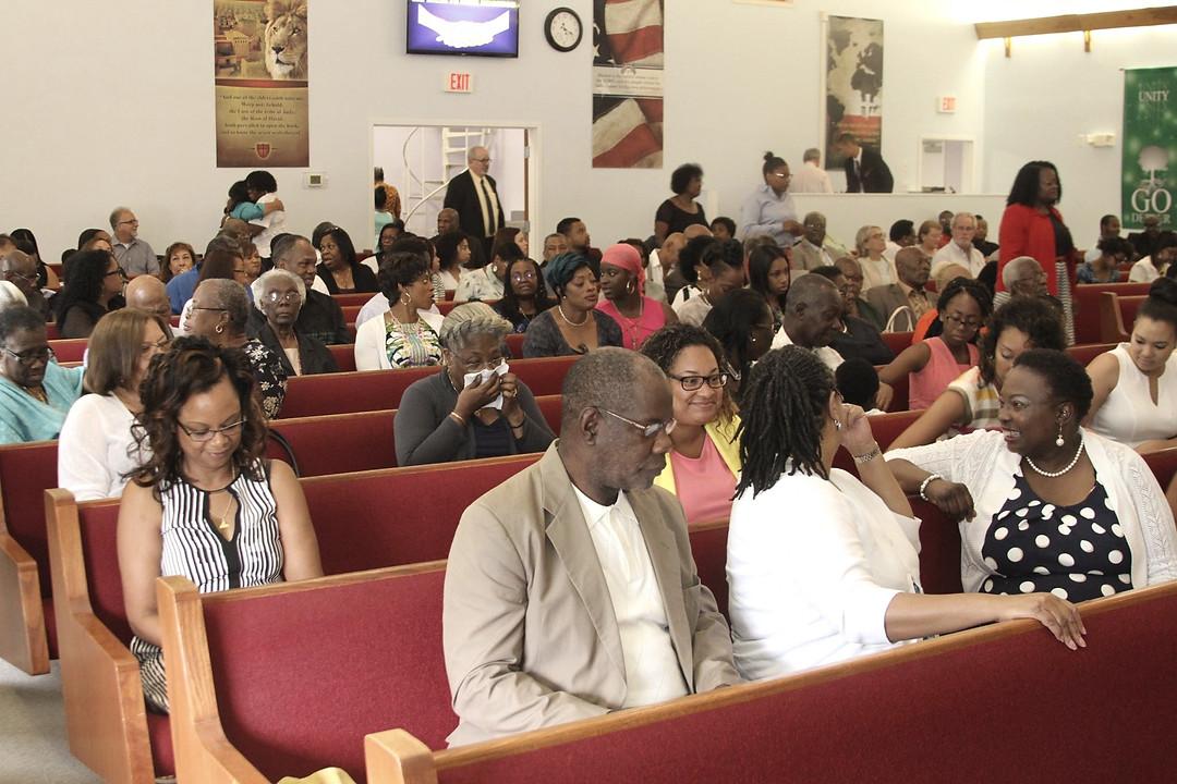 ChurchCongregation.jpg