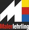 Logo Malerlehrling